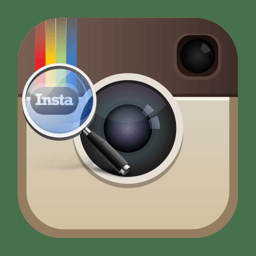 Kak-uvelichit-foto-v-Instagrame.png