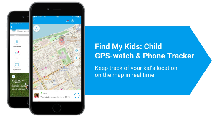 findmykids-app-ru