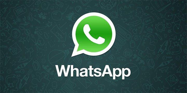 Как скачать WhatsApp для умных часов? 1