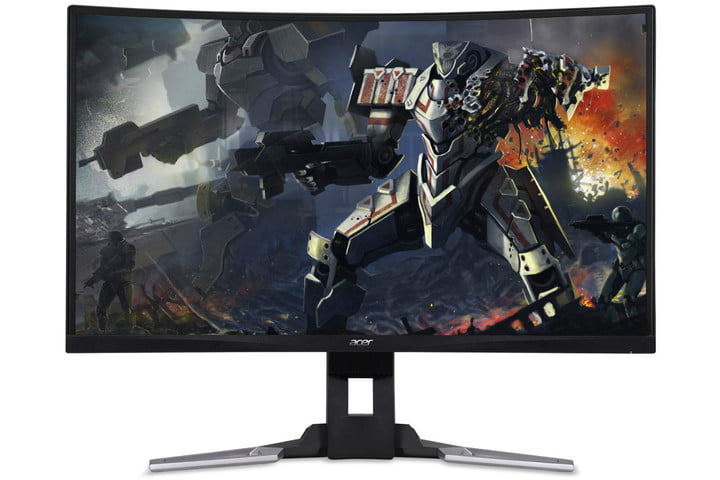 https://img.dtcn.com/image/acer-xz321q-bmijpphzx-31-5-inch-curved-full-hd-1920-x-1080-g-sync-compatible-gaming-monitor-720x720.jpg