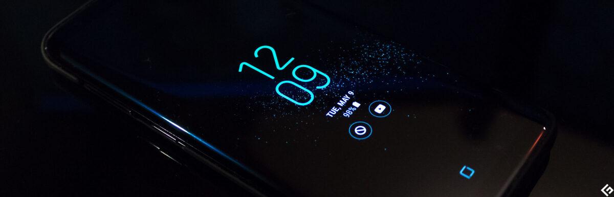 mobile emulator
