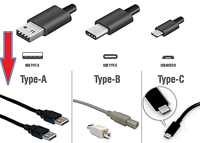 C:\Users\Ольга\Desktop\Как подключить телефон к телевизору через USB\image3(528).png