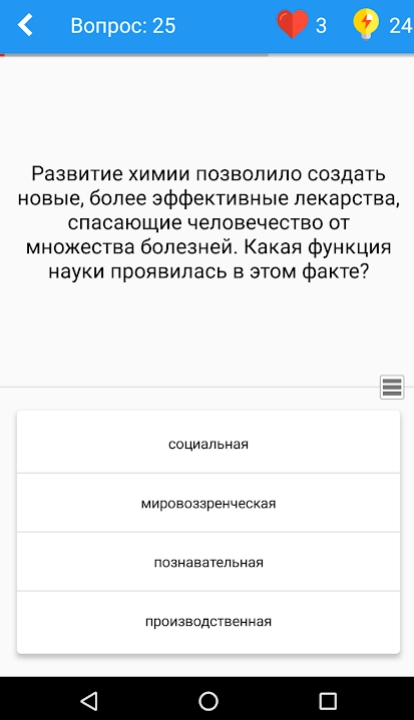 http://dl3.joxi.net/drive/2021/04/06/0043/0614/2847334/34/5dc40254a0.jpg