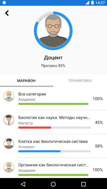 http://dl4.joxi.net/drive/2021/04/05/0043/0614/2847334/34/4a040cae27.jpg